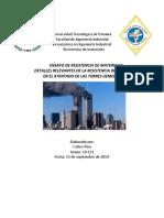 Resistencia Torres gemelas 2019.pdf