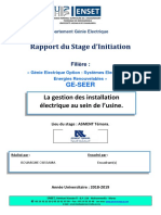 Page de Grde stage-Init_SEER (1).pdf