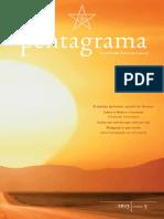 revista-ano-35-numero-5.pdf