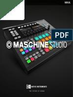 MASCHINE_2.0_STUDIO_Manual_English_2_8.pdf