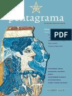revista-ano-33-numero-1.pdf