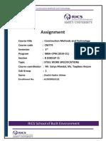 CPM1_B2_CMT Assignment.docx