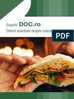 DOC eBook Colesterol