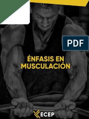 métodos+modernos+de+musculación+.pdf