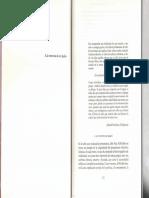 Analisis introductorio a Libro de las Letras de Al Farabi-rotado-rotado.pdf