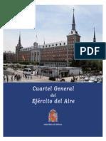 EJERCITO DEL AIRE CUARTEL GENERAL.pdf