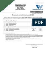 Reportes de la Web del Estudiante II-2018.pdf