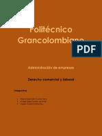 PROYECTO DERECHO PRIMERA ENTREGA.docx
