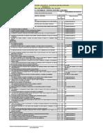 Cuestionario_Control_Interno Contable Contraloria Departamental 2016-1 (1)