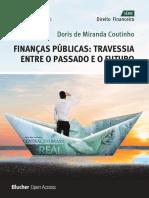 OpenAccess Coutinho 9788580393415