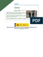 CFSD05_Contenidos