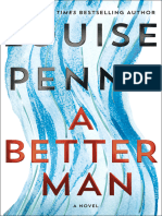 13. A BETTER MAN by Louise Penny.epub