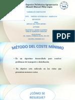 Diapositivas Terminadas IO Imprimir