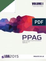 PPAG_Volume_I_proposta.pdf