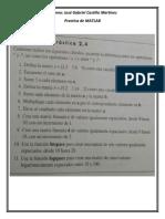 Practica de matlab.docx