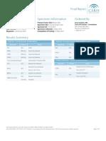 155785384183711.pdf
