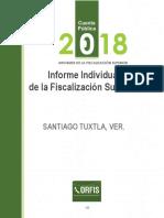 003 Santiago Tuxtla