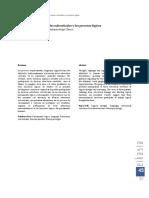 procesos logicos.pdf