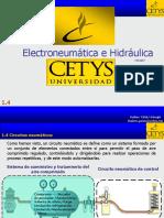 294850286-circuitos-neumaticos.pdf