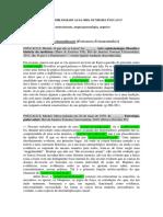 - Foucault. Revisão Bibliográfica - Acontecimento, Arqueogenealogia, Arquivo