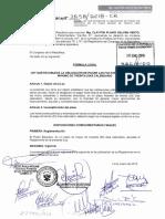LEY DE PLAZO A 30 DIAS.MYPES.pdf