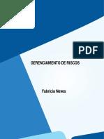 LivroGerenciamentodeRiscos.pdf