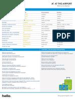 Vocabulario Aeropuerto.pdf
