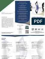TRIP_Redes IP de Voz y Datos.pdf