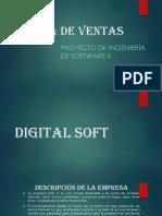 Diapositiva de Presentacion Del Prototipo