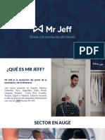 Dossier Negocio Colombia 2019