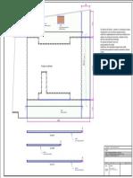 desenho 1.pdf