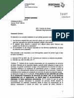 CONCEPTO 83852-2010 GLOSAS TÉRMINOS DE RESPUESTA.pdf