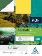2019 09 27 U2 Herramientas gestion V2_SG_JE final.pdf
