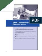supervisory management.pdf