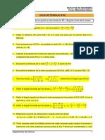 8 Ht Distancia de p a L_angulo (1)