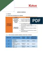 Cuadros Sinopticos Quimica Organica.pdf