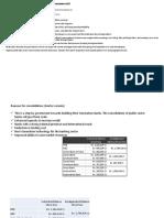 India case study amalgamation banks.pptx