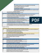 CONCLUSIONES DESCRIPTIVAS DE IV CICLO.docx