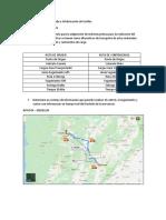 Evidencia 4 Diseño del plan de ruta y red geográfica de transporte.docx