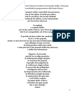 Libretto Alessio Definitivo 1 (2)