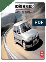 berlingo-manual.pdf