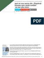 """La TVR 1 a început un nou sezon din """"Dispăruți fără urmă"""", emisiunea care caută românii despre care nu se mai știe nimic _ ActiveNews.pdf"""