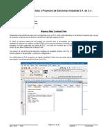 20190312_WTP_CompactLogix.pdf