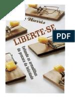liberte-se.pdf