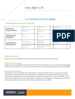 Tarea (10)gerencia estrategica.pdf