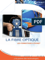 Guide Formation Isonet Fo