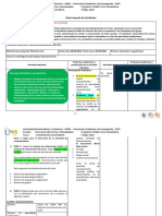 Guia Integrada de Actividades Academicas 2016-16-02 Definitiva