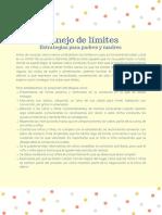 Manejo de límites 2.pdf