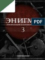 1mal_tsev_oleg_viktorovich_enigma_likvidatsiya_bezgramotnosti (1).pdf