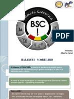 Balenced ScoreCard.pdf
